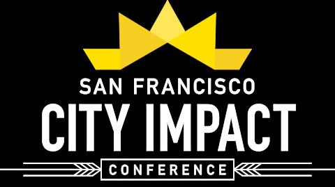 City Impact 2018