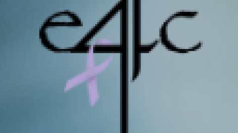 Esperas 4 Cancer